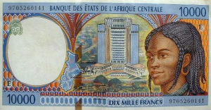 The CFA Franc: French Monetary Imperialism in Africa By Ndongo Samba Sylla