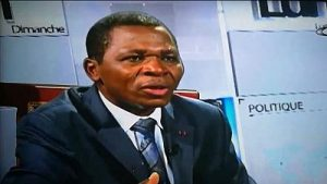 Cameroon: Minister's Silly Utterances Fuel the Ambazonian Crisis by D. WANTANGWA