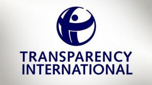 """""""No International Election Observation Mission In Cameroon"""", Transparency International Disclaimer as published by Dave WANTANGWA"""