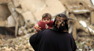 UN Middle East envoys urge greater action on COVID-19 ceasefire appeal