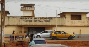 Cameroon Should Protect Prison Population from COVID-19