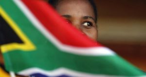 South Africa Should Uphold the Dignity of Asylum Seekers