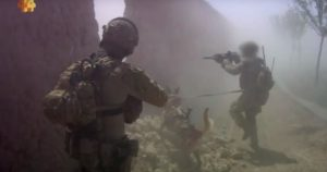Australia: Hold Special Forces to Account