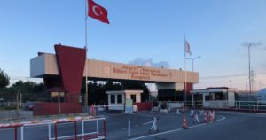 Turkey Should Protect All Prisoners from Pandemic