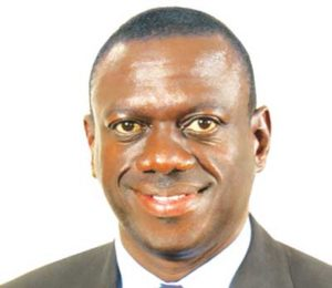 Besigye's Corona Message Should Be Dominating Our Media!