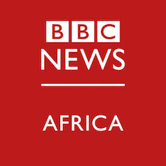 BBC Africa offers Covid-19 one minute bulletins across West Africa