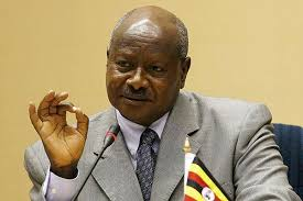 Let's Support Museveni On Lockdown &correct Him Where He's Wrong!