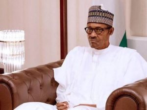 BREAKING: Coronavirus Forces Buhari To Cancel Trip To Guinea