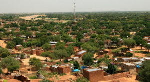 UN-African Union mission condemns recent spate of deadly attacks in Darfur |