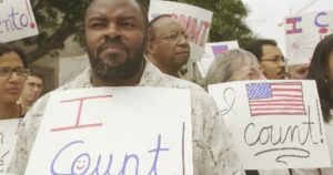 US: Florida Needs to Protect Voting Rights for All