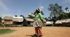 Malaysia: Release Inquiry Into Indigenous People's Deaths