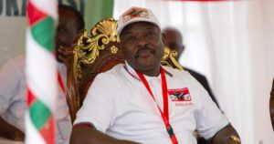 Burundi: Campaigns Begin Amid Clampdown