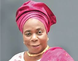 """Ekiti APC youths kick against Olujimi's donation of Covid-19 relief package to party members, says it is """"Greek gift"""""""