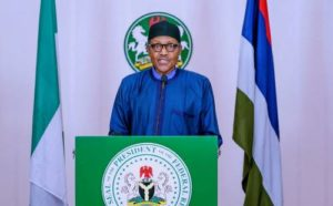 AAC Slams Buhari For Failing To Mention Lagos, Ogun Robberies During Nationwide Address, Demands N100,000 Palliative For Nigerians