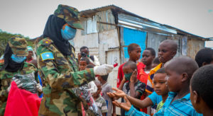 Somalia looks to first full elections in 51 years, despite COVID-19 crisis |