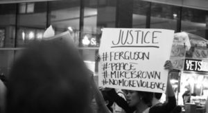 US must take 'serious action' to halt police killings of unarmed African Americans |