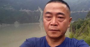 Chinese Authorities Torment Activist's Dying Mother