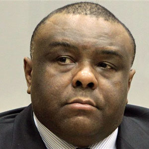 ICC Rules Against Compensation for Congo's Bemba | Voice of America