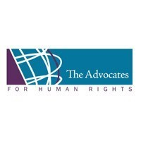 The Advocates Submits Testimony Supporting COVID-19 Relief for All Minnesotans – The Advocates Post