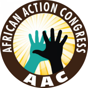 AAC Urges Ondo Lawmakers To Investigate N4.3bn Found In 'Secret' Account