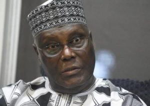 Why We Laid Off 46 Staff On Labour Day —Ex-Vice President, Atiku's Firm