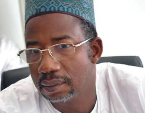 About 150 Deaths Recorded In Azare Within 30 Days, Says Bauchi Governor