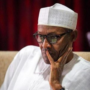 Five Years Of Buhari's Administration Wasteful, Corrupt, Taking Nigeria Nowhere —PDP