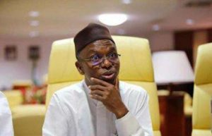 Almajiri System Has To End Because It Has Not Worked For Northern Nigeria, Says Kaduna Governor, El-Rufai