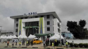 Discontent In NDDC Over Illegal Promotion Exercise For Select Staff
