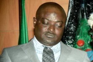 Lagos Assembly Speaker, Obasa, Gives Mistress N34m To Organise Media, CSO Parley