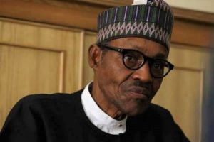 President Buhari Replaces Late Ebonyi Ex-Lawmaker On Federal Character Commission Board