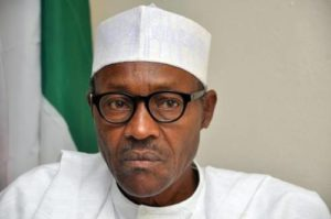 Group Accuses President Buhari Of Nepotism, Breach Of Federal Character In Composition Of Police Trust Fund Board