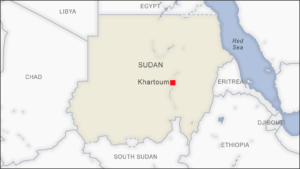 Three Killed and 79 Wounded in Tribal Clashes in Eastern Sudan | Voice of America