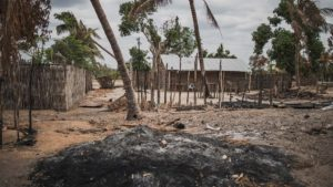 Mozambique: Is Cabo Delgado the latest Islamic State outpost?