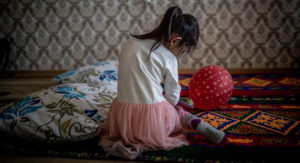 Countries fail to protect a billion children from violence each year, UN warns |