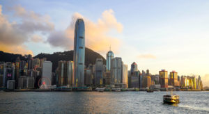 UN rights office expresses alarm at Hong Kong arrests under new security law |