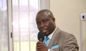 Delta Government House Permanent Secretary In N43.4m Scandal