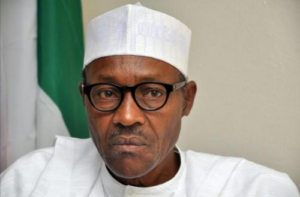 Nigeria's Ruling Party, APC, Accuses Local Media Of Underreporting Killings Under President Buhari's Administration