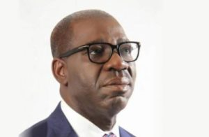 Court Stops Obaseki From Participating In Edo PDP Governorship Primary