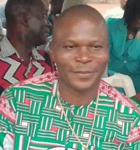 Delta Trade Union Accuses PDP Chairman Of Murder, Seeks Justice Over Harassment Of Members