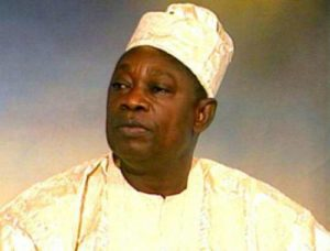 Nigerian Government Urged To Further Immortalise MKO Abiola