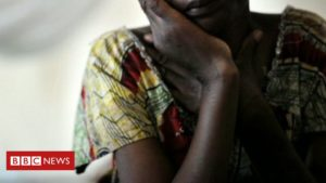 Kano state serial rapes: Man arrested after 40 rapes in Nigerian town