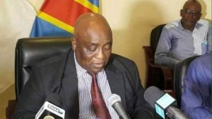 Top Congolese Opposition Member Dies of COVID-19 | Voice of America