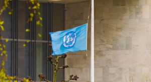 UN honours fallen colleagues and legacy of hope they leave behind |