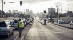 Rights experts call on Tanzania to end 'crackdown' on civic space |