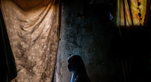 Children in Nigeria and surrounding countries, continuing to endure 'horrendous violations' |