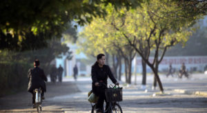 Human rights report details 'heartbreaking' accounts of women detained in DPRK |