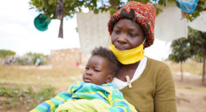 Ravages of acute hunger will likely hit six in 10 in Zimbabwe: WFP |
