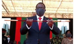 Public outcry in Malawi as newcomer President fills cabinet with family members