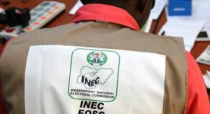 BREAKING: INEC Sets Up Dedicated Portal For Live Transmission Of Results From Polling Units